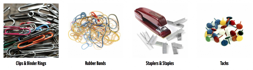 Link to https://shopjunket.com/product-category/office-supplies/